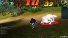 Imagen 59 de Dragon Ball Online