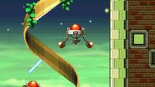 Imagen 84 de Sonic Rush Adventure