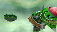 Imagen 83 de Sonic Rush Adventure