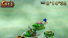 Imagen 81 de Sonic Rush Adventure