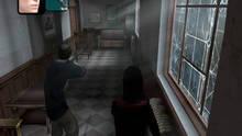 Imagen 1 de Obscure 2