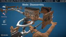 Imagen 2 de Car Mechanic Simulator