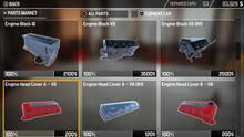 Imagen 3 de Car Mechanic Simulator