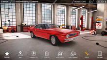 Imagen 4 de Car Mechanic Simulator