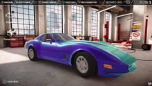 Imagen 6 de Car Mechanic Simulator
