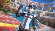 Imagen 45 de Fate/EXTELLA Link