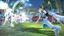 Imagen 46 de Fate/EXTELLA Link