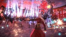 Imagen 47 de Fate/EXTELLA Link
