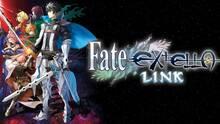 Imagen 44 de Fate/EXTELLA Link