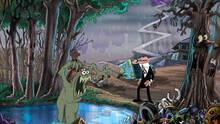 Imagen 10 de Mortadelo y Filemón: Una aventura de cine - Edición especial