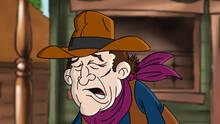 Imagen 5 de Mortadelo y Filemón: Una aventura de cine - Edición especial