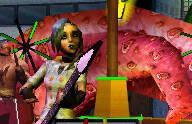Imagen 5 de Guitar Hero On Tour