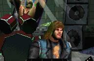 Imagen 11 de Guitar Hero On Tour