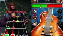 Imagen 9 de Guitar Hero On Tour