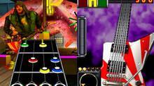 Imagen 7 de Guitar Hero On Tour