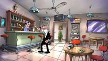 Imagen 1 de Mortadelo y Filemón: La banda de Corvino