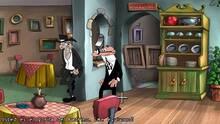Imagen 6 de Mortadelo y Filemón: La banda de Corvino