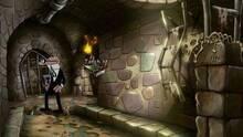 Imagen 8 de Mortadelo y Filemón: La banda de Corvino