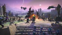 Imagen 9 de Age of Wonders: Planetfall