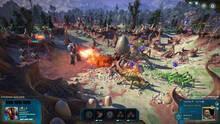 Imagen 11 de Age of Wonders: Planetfall