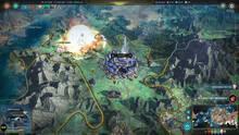 Imagen 13 de Age of Wonders: Planetfall