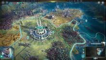 Imagen 14 de Age of Wonders: Planetfall