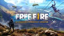 Imagen 1 de Garena Free Fire