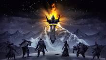 Imagen 1 de Darkest Dungeon 2