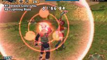 Imagen 16 de Naruto: Uzumaki Chronicles 2