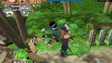 Imagen 12 de Naruto: Uzumaki Chronicles 2