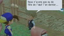 Imagen 15 de Harvest Moon: Magical Melody