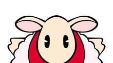 Imagen 8 de Harvest Moon: Magical Melody