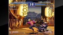 Imagen 2 de NeoGeo The King of Fighters 2003