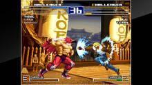 Imagen 5 de NeoGeo The King of Fighters 2003