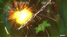 Imagen 11 de Nucleus PSN