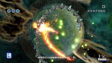 Imagen 3 de Super Stardust HD PSN