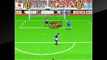 Imagen 6 de NeoGeo The Ultimate 11: SNK Football Championship