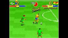 Imagen 8 de NeoGeo The Ultimate 11: SNK Football Championship