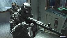 Imagen 5 de Call of Duty 4: Modern Warfare