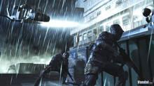 Imagen 4 de Call of Duty 4: Modern Warfare