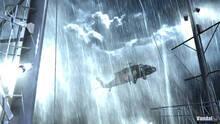 Imagen 2 de Call of Duty 4: Modern Warfare