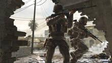 Imagen 1 de Call of Duty 4: Modern Warfare