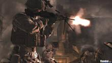 Imagen 8 de Call of Duty 4: Modern Warfare