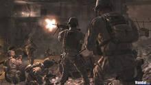 Imagen 7 de Call of Duty 4: Modern Warfare