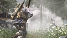 Imagen 6 de Call of Duty 4: Modern Warfare