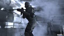 Imagen 16 de Call of Duty 4: Modern Warfare