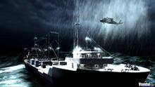 Imagen 12 de Call of Duty 4: Modern Warfare