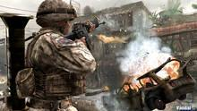 Imagen 11 de Call of Duty 4: Modern Warfare