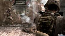 Imagen 10 de Call of Duty 4: Modern Warfare