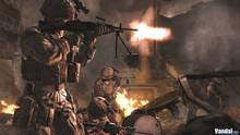 Imagen 9 de Call of Duty 4: Modern Warfare